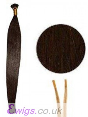 High Quality Stick/I Tip Hair Extensions