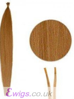 """16"""" Beautiful Stick/I Tip Hair Extensions"""