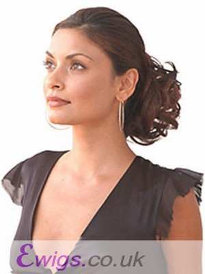 Stunning Wavy Wraps For Women