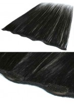 "18"" Width Soft Remy Hair Extensions"