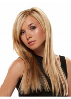 "16"" Straight Fashion Trend Hair Extensions"