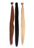 Stunning Remy Hair Weaving/Bonding