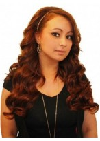 100% Remy Hair Weave Extensions