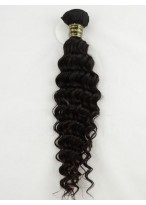 """14"""" Wavy Hair Charming Weft Extensions"""