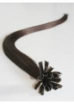 Natural Remove Weaving/Bonding