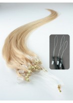 Easily Remove Wonderful Keratin Hair Extensions
