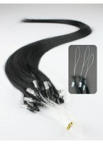 Lovely Natural Keratin Hair Extensions