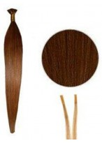 Gorgeous Stick/I Tip Hair Extensions