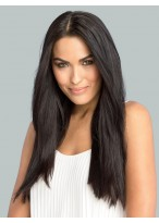Good Looking Straight Lace Front Human Hair Wig