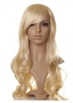 Long Wavy Reese Witherspoon Wig