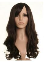 "21"" Kate Middleton Celebrity Style Wig"
