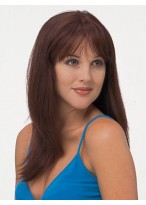 Most Popular Full Lace Human Hair Wig