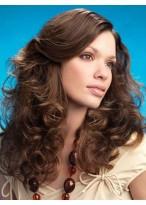 Fabulous Long Wavy Heat Friendly Synthetic Wig