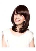 Top Quality Synthetic Wig