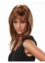 Morden Synthetic Wig