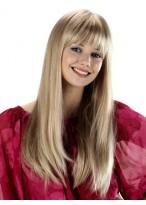 Penelope Synthetic Wig